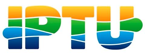 IPTU Vitória 2018